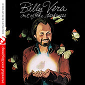 Out of the Darkness (Digitally Remastered) by Billy Vera