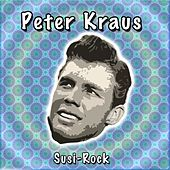 Susi-Rock by Peter Kraus