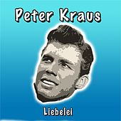 Liebelei by Peter Kraus