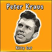 Kitty Cat von Peter Kraus