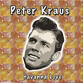 Havanna Love von Peter Kraus