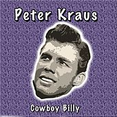 Cowboy Billy von Peter Kraus