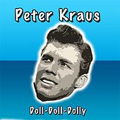 Doll-Doll-Dolly von Peter Kraus