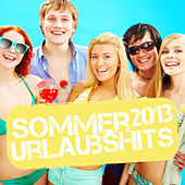 Sommer Urlaubshits 2013 by Various Artists