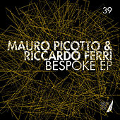 Bespoke von Mauro Picotto
