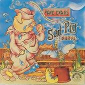 Sad Pig Dance by Dave Evans