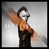 Look Up by Daley