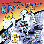 Space Ducks de Various Artists