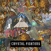 Wave by Crystal Fighters