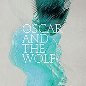 EP Collection de Oscar & The Wolf