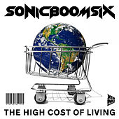 The High Cost Of Living by Various Artists