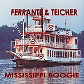 Mississippi Boogie by Ferrante and Teicher