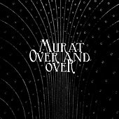 Over And Over de Jean-Louis Murat