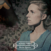 Brother Sparrow de Agnes Obel