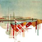 Water & Guns by Aaron Sprinkle