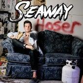 Hoser by Seaway