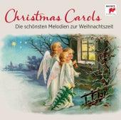 Christmas Carols - Die schönsten Melodien zur Weihnachtszeit von Various Artists