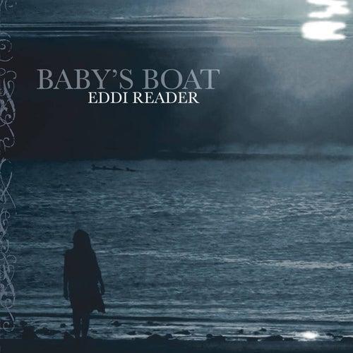Baby's Boat by Eddi Reader
