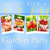 Music for a Garden Party de Various Artists