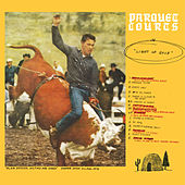Light Up Gold de Parquet Courts