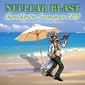 Nuclear Blast Showdown Summer 2013 de Various Artists