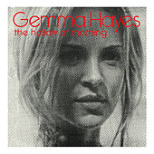 The Hollow of Morning by Gemma Hayes