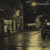 The Blues Nights, Vol. 2 (Classic, Country and Jump Blues Masterpieces) de Various Artists