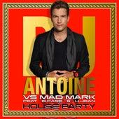 House Party von DJ Antoine