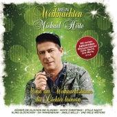 Mein Weihnachten von Michael Hirte