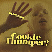 Cookie Thumper! by Die Antwoord