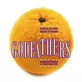 The Godfathers (The 'Orange' Album Deluxe) by The Godfathers