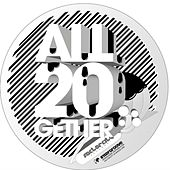 All 20Gethter by Various Artists