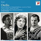 Otello by Various Artists