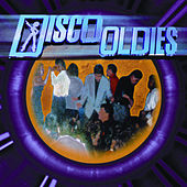 Disco Oldies by Various Artists