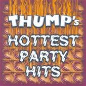 Thump's Hottest Party Hits de Various Artists