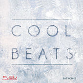 Cool Beats by Various Artists