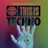 This is...Techno de Various Artists