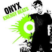 Energy Beats de Various Artists
