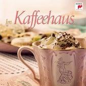 Im Kaffeehaus von Various Artists