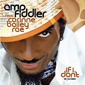 If I Don't by Amp Fiddler