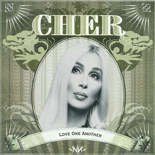 Love One Another EP (Remixes) by Cher