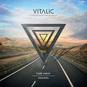 Fade Away by Vitalic