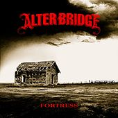 Fortress de Alter Bridge