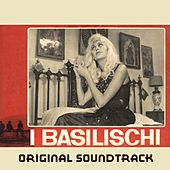 I basilischi (Original Soundtrack Theme from