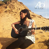 In Life by Abi