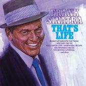 That's Life von Frank Sinatra