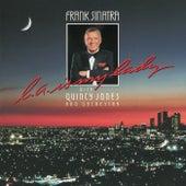 L.A. Is My Lady de Frank Sinatra