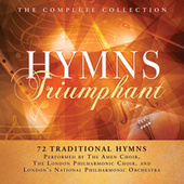 Hymns Triumphant: The Complete Collection by Various Artists