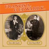 Francis A. & Edward K. de Frank Sinatra