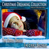 Christmas Dreaming Collection (Timeless Christmas Songs) by Various Artists